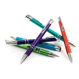 Długopisy Cosmo