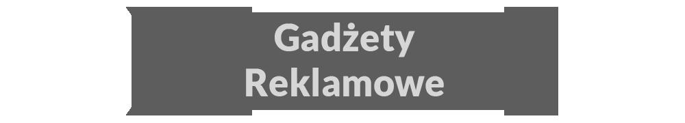 Tani Gadżet - najtańsze gadżety reklamowe